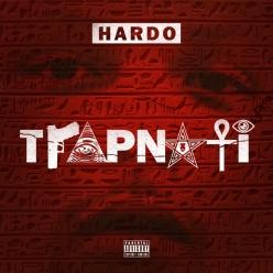 Hardo - Trapnati