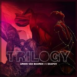 Armin van Buuren & Shapov - Trilogy