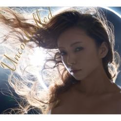 Namie Amuro - Uncontrolled