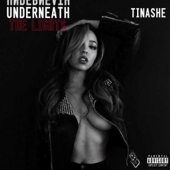 Tinashe - Underneath The Lights