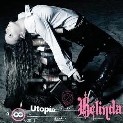 Belinda - Utopia