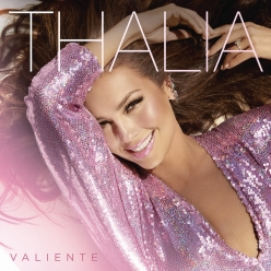 Thalia - Corazon Valiente