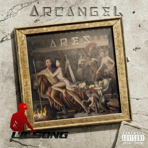 Arcangel Ft. Tory Lanez - Victoria