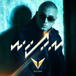 Wisin - Victory