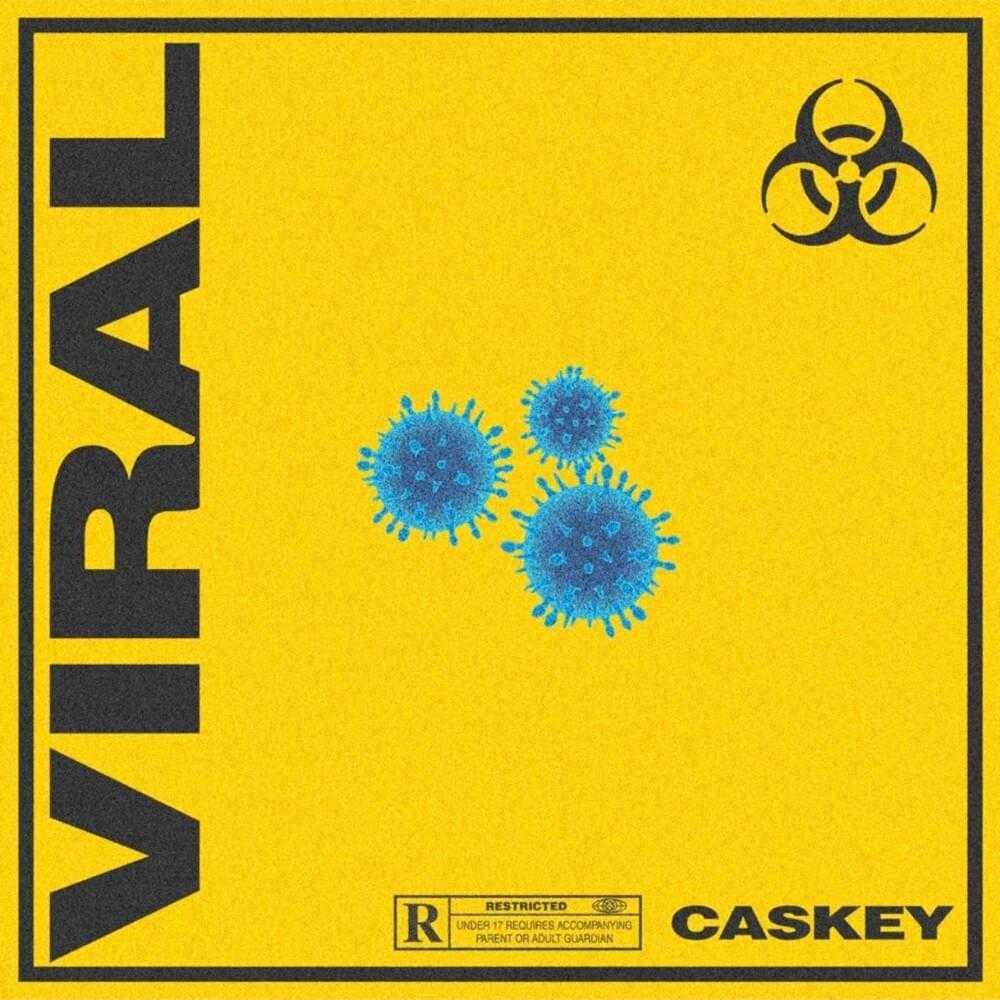Caskey - Viral