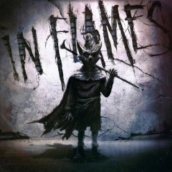 In Flames - Voices