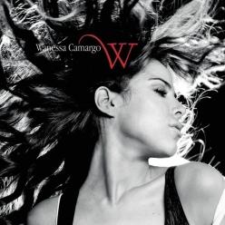 Wanessa - W