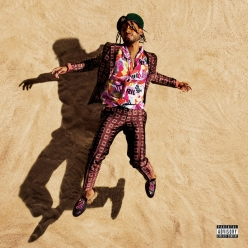 Miguel - War & Leisure