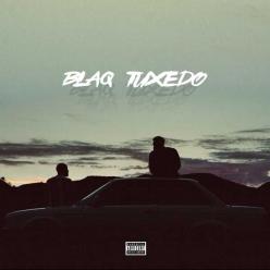 Blaq Tuxedo Ft. Chris Brown - Waterbed