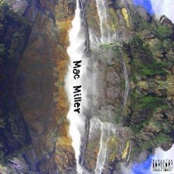 Mac Miller - Waterfalls