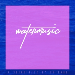 Oh Land - Watermusic