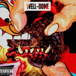Action Bronson & Statik Selektah - Well Done