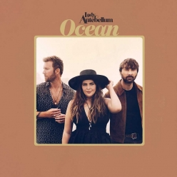 Lady Antebellum - What Im Leaving For