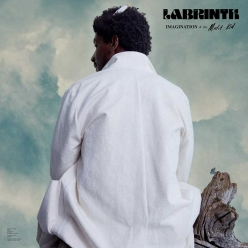 Labrinth - Where The Wild Things