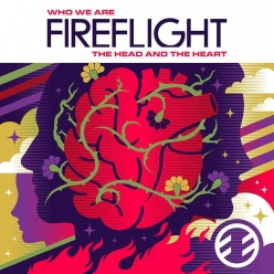 Fireflight - Who We Are The Head And The Heart