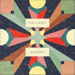 Oh Land - Wishes