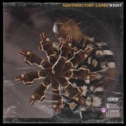 NGHTMRE Ft. Tory Lanez - Wrist
