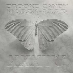 Brooke Candy Ft. Charli XCX & Maliibu Miitch - XXXTC