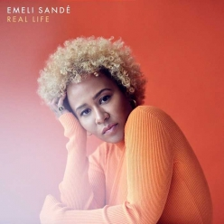 Emeli Sande - You Are Not Alone