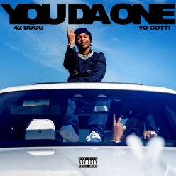 42 DUGG Ft. Yo Gotti - You Da One