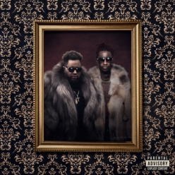 Young Thug & DJ Carnage - Young Martha