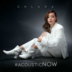 Chlara - acousticNOW
